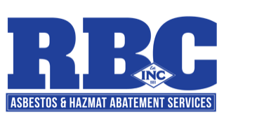R.B. Construction Company